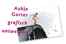 Aukje Gorter