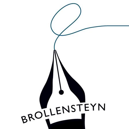 Brollensteyn